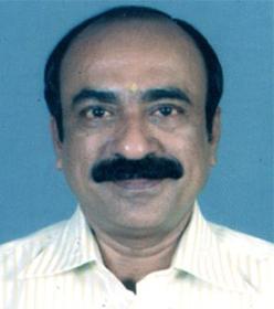 R. SASIDARAN