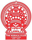 The Kerala Club-Club every one will wish for